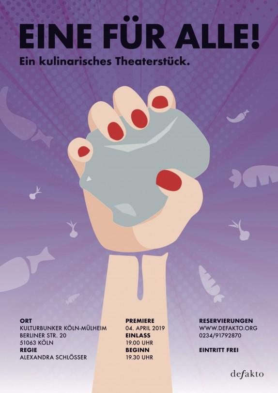 lebens:ART Plus Köln