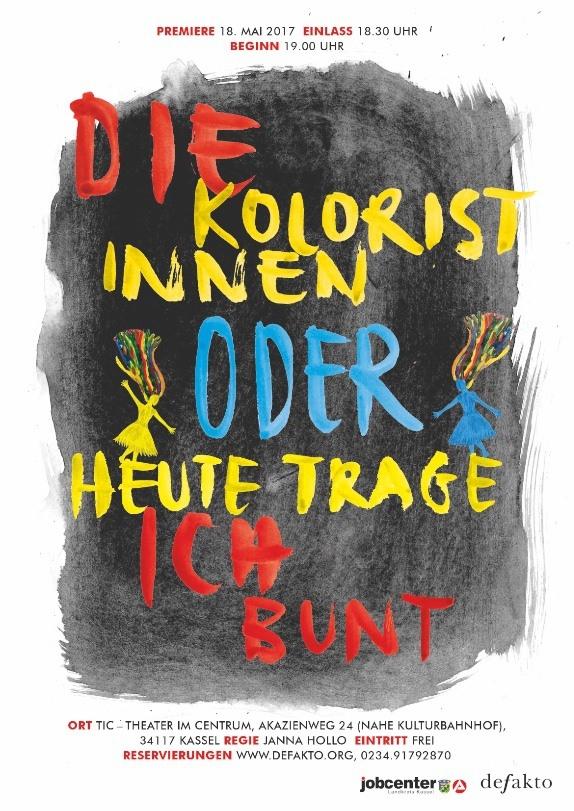 lebens:ART Kassel