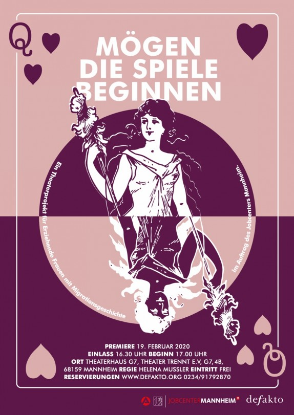 lebens:ART Mannheim