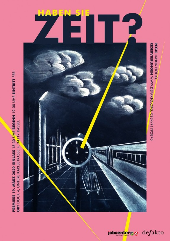 mach:ART Kassel