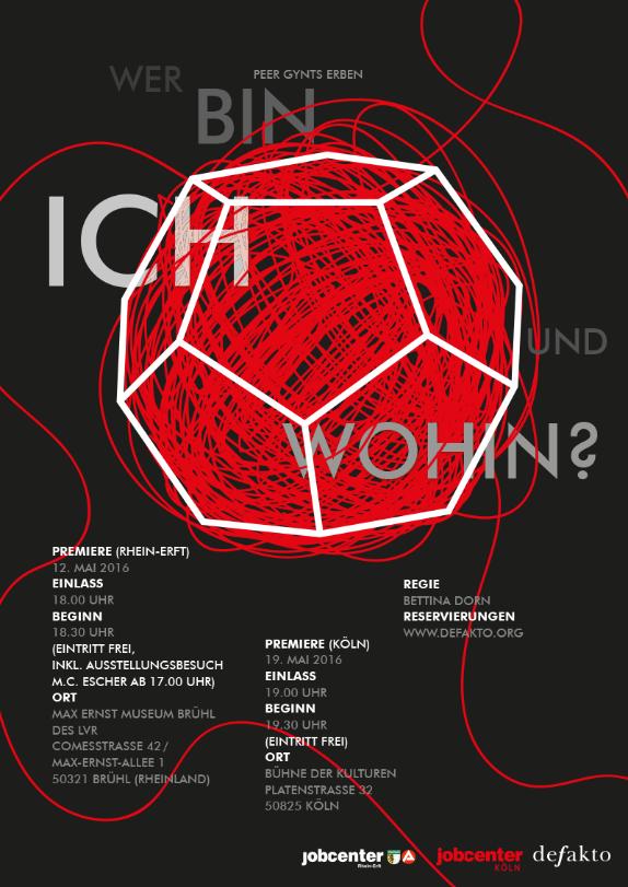 inter:ART Köln