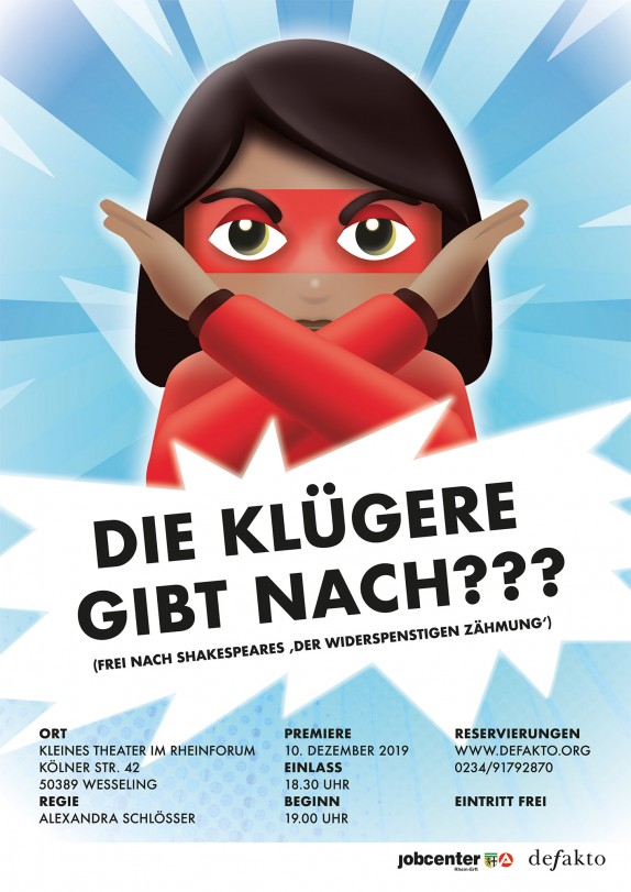 lebens:ART Wesseling