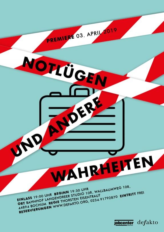 lebens:ART Bochum