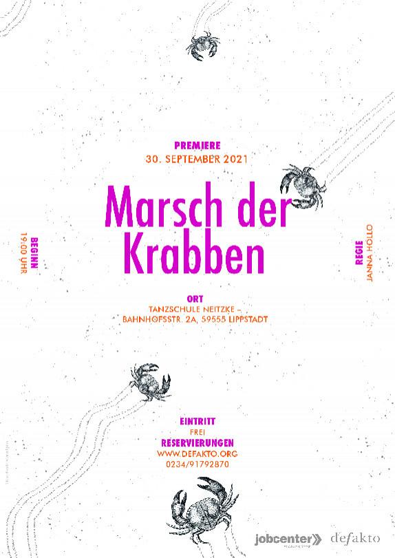 Plakat lippstadt rz kopie web