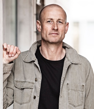 Thorsten Brunow