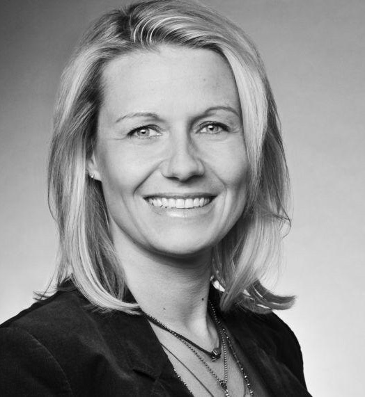 Kirsten Carl