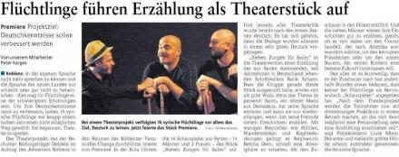 RZ Koblenz über heimArt Koblenz
