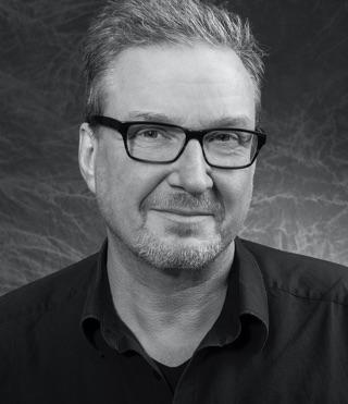 Rainer Bigge