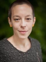 Katja Segelbacher