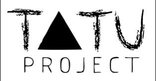 Unser Engagement im TATU Project